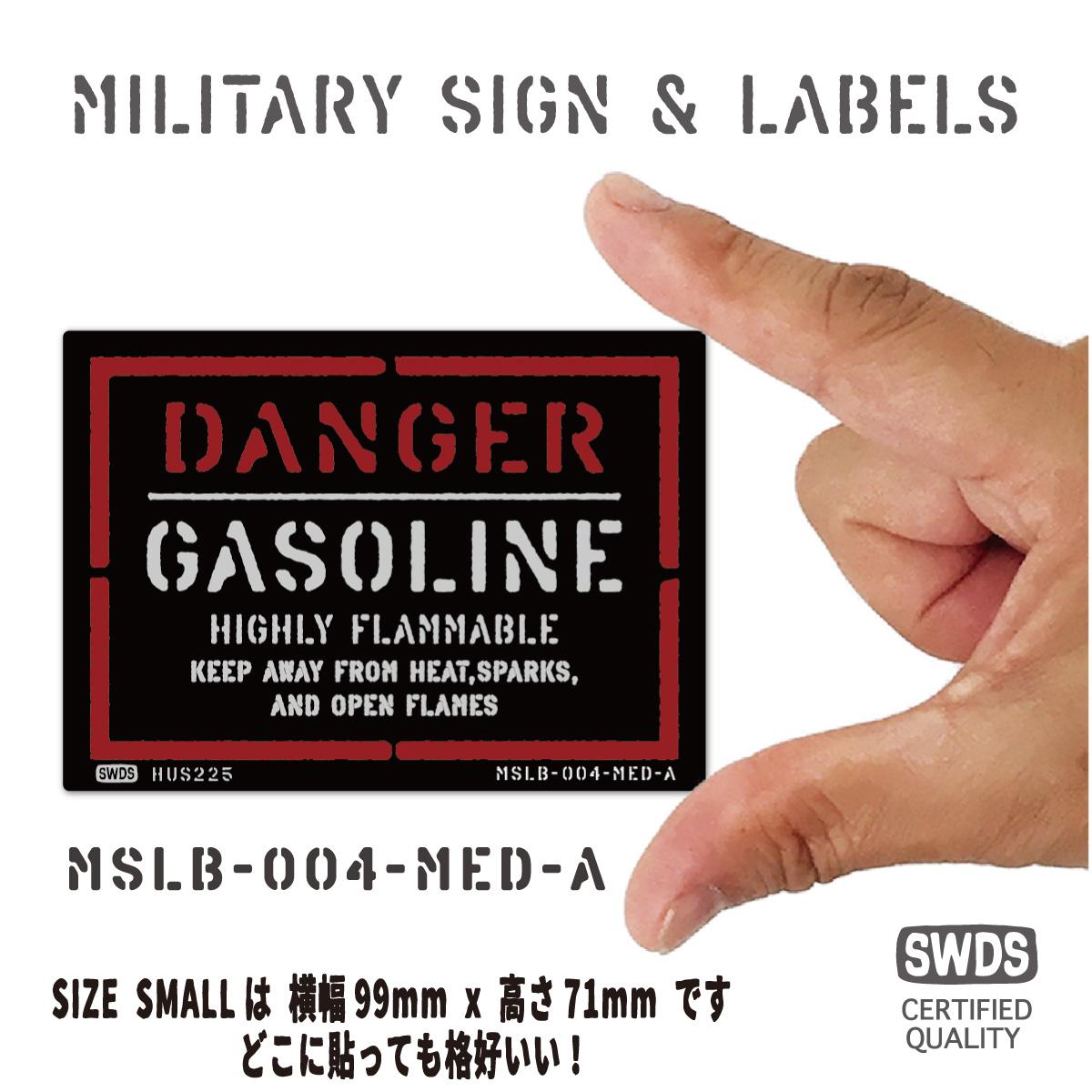 MSLB-004-MED-A
