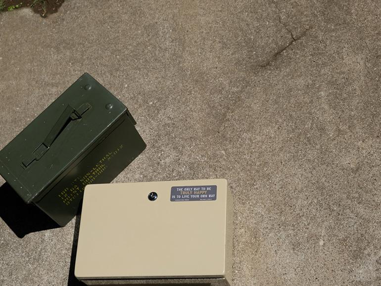 MIL-MOTB-S-002S