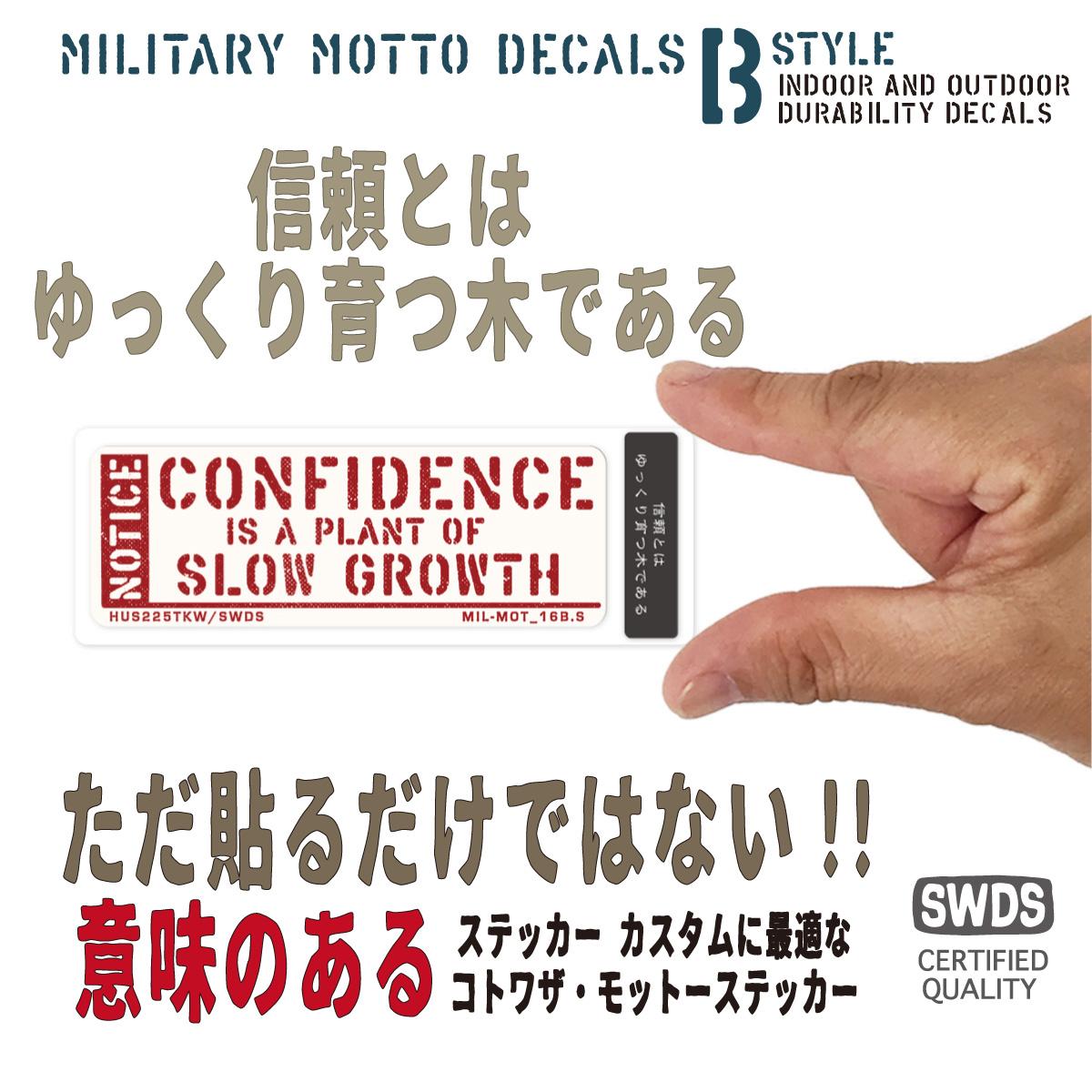 MIL-MOTB-S-016S