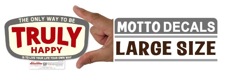 MOTTO-SIZE-L