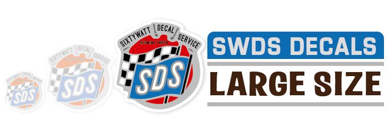 SWDS-L