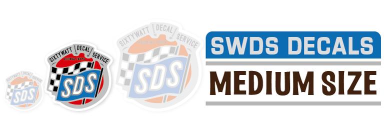 SWDS-M